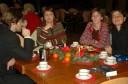 2006-12-15-jubilateabend-im-advent-1-modified